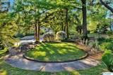 103 Mountary Circle - Photo 33