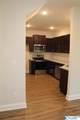 107 Woodsbrook Place - Photo 3