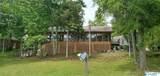 450 County Road 625 - Photo 5