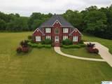 665 County Rd 420 - Photo 1
