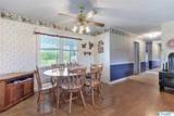 2210 County Road 131 - Photo 17