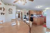 2210 County Road 131 - Photo 18