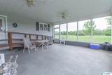 2210 County Road 131 - Photo 27