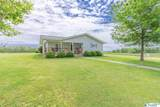 2210 County Road 131 - Photo 3
