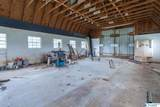 2210 County Road 131 - Photo 34