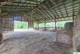 2210 County Road 131 - Photo 35