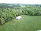 2210 County Road 131 - Photo 38