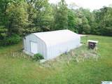 2210 County Road 131 - Photo 39