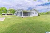 2210 County Road 131 - Photo 4