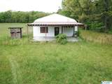 2210 County Road 131 - Photo 41