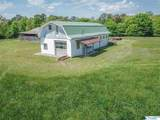 2210 County Road 131 - Photo 44