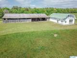 2210 County Road 131 - Photo 45