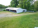 2210 County Road 131 - Photo 47