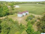 2210 County Road 131 - Photo 49
