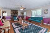 2210 County Road 131 - Photo 7