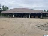 Haleyville, Al Newburg Road - Photo 7