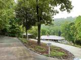 130 Signal Point Drive - Photo 2