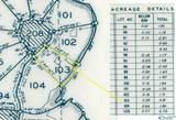 130 Signal Point Drive - Photo 40