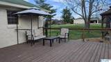 61 Orchard Hill Road - Photo 24