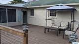 61 Orchard Hill Road - Photo 25