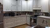 61 Orchard Hill Road - Photo 39