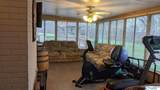 61 Orchard Hill Road - Photo 42
