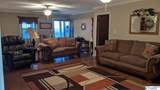 61 Orchard Hill Road - Photo 46