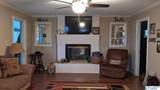 61 Orchard Hill Road - Photo 47