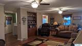 61 Orchard Hill Road - Photo 48