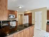 105 Cheval Blvd - Photo 11