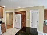 105 Cheval Blvd - Photo 14