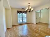 105 Cheval Blvd - Photo 18