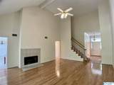 105 Cheval Blvd - Photo 2