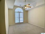 105 Cheval Blvd - Photo 23
