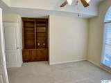 105 Cheval Blvd - Photo 24