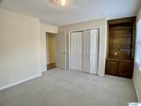 105 Cheval Blvd - Photo 25