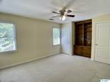 105 Cheval Blvd - Photo 26