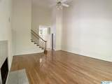 105 Cheval Blvd - Photo 3