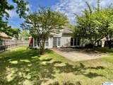 105 Cheval Blvd - Photo 34