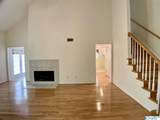 105 Cheval Blvd - Photo 5