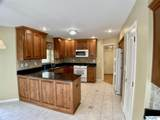 105 Cheval Blvd - Photo 8