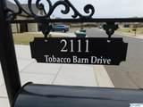 2111 Tobacco Barn Drive - Photo 24