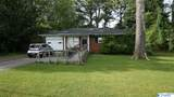 151 Forrest Drive - Photo 1