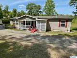 406 Fort Bluff Road - Photo 1