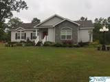 1672 Mount Moriah Road - Photo 1
