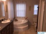 1672 Mount Moriah Road - Photo 9