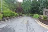 1626 Lake Cove Drive - Photo 3