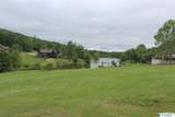 1626 Lake Cove Drive - Photo 5