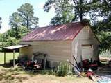 110 County Road 481 - Photo 10