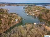 Smith Lake - Photo 1